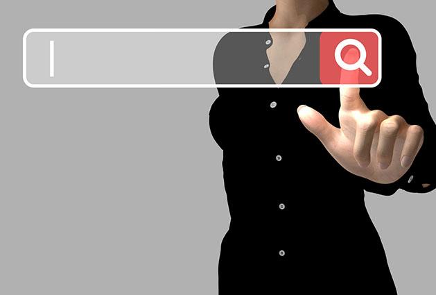 Gutes Content-Marketing lebt von Information und Emotion. Erklären Sie noch oder verkaufen sich Ihre Produkte schon von allein? Foto: Yabresse/Fotolia.de